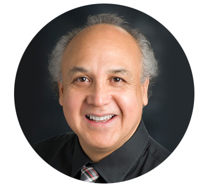 Dr. Pedro Trejo DDS MS | Guided Implant Surgery | Implant Dentistry Study Club of Houston